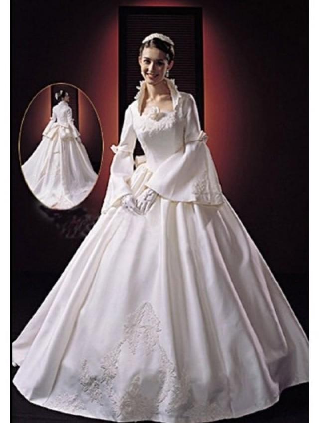 victorian dresses Vintage era