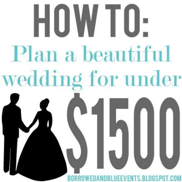Wedding Tips Wedding Resource Ideas I Wedding Trends I Wedding
