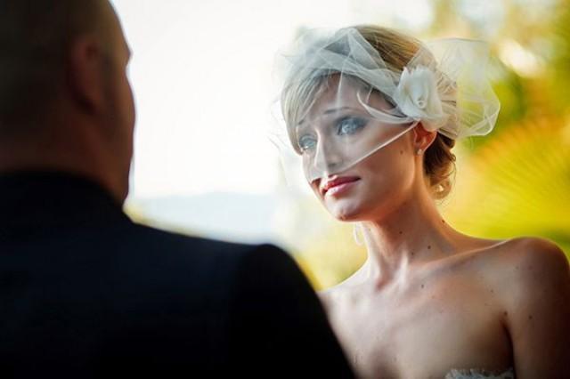 Emotional Wedding Photos 2003771