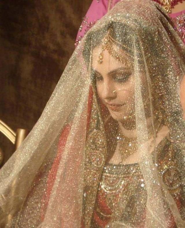 Bollywood Weddings 2006766