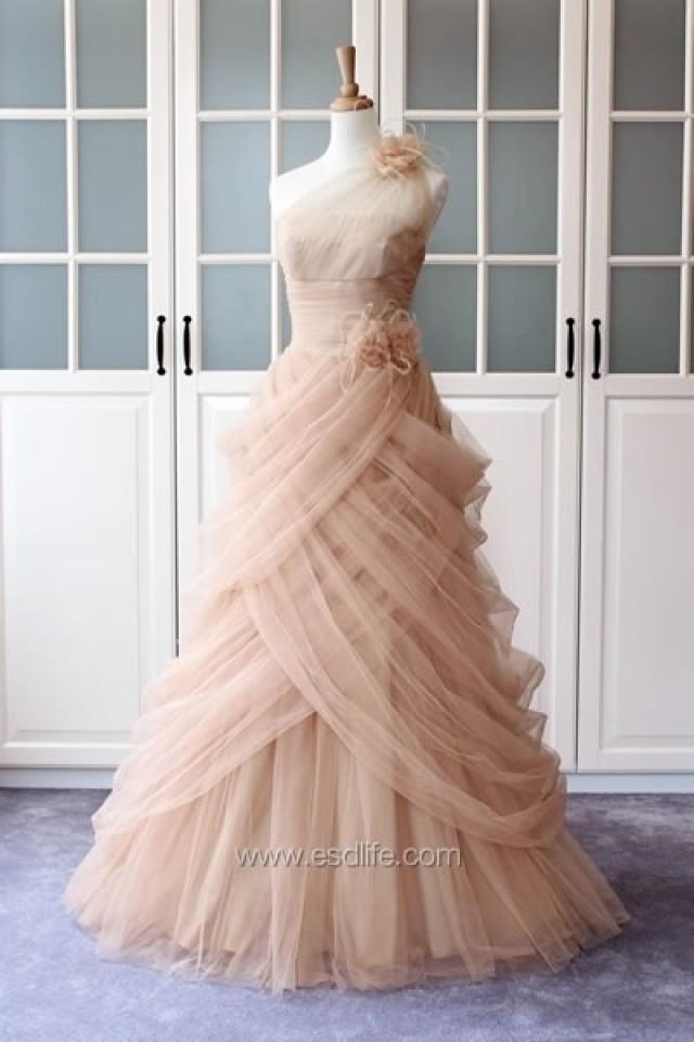 50s Wedding 1950s Inspired Pink And Gold Weddings 2007729 Weddbook