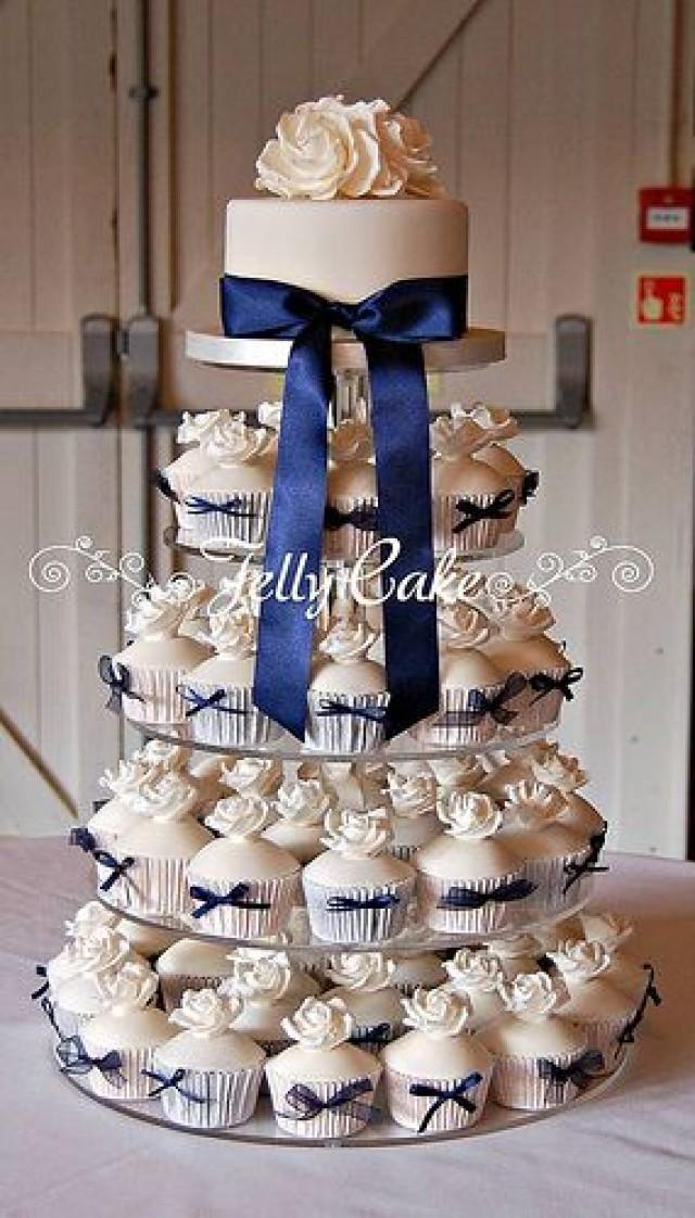 Navy Wedding Navy Blue Wedding 2009547 Weddbook