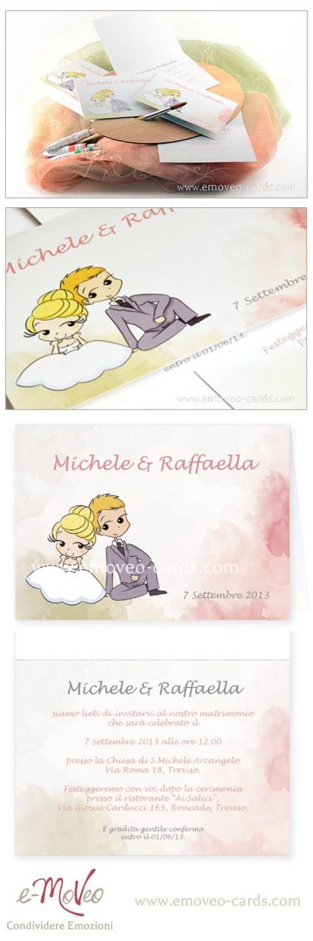 Design Wedding Cards Ideas Hochzeitskarten Inviti Matrimonio
