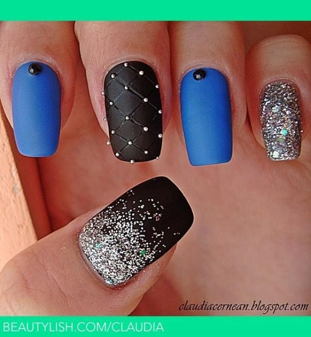 Konad Nail Art Double Side Stamping Kit Review Designs