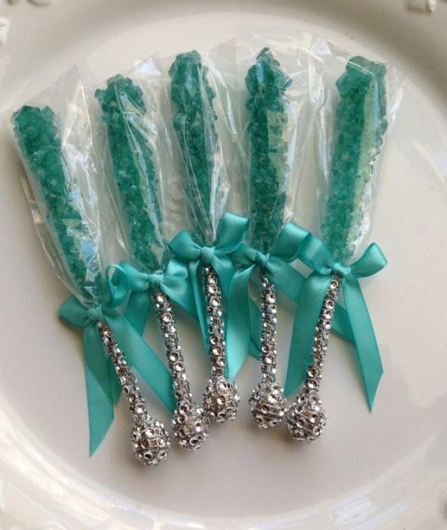 Blue Wedding Tiffany Blue Wedding 2024191 Weddbook