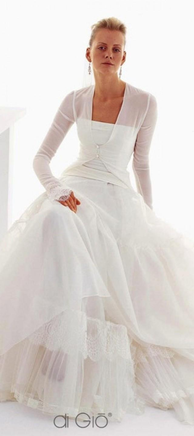 Italien Hochzeitsreise - Le Spose Di Giò - Italy #2028728 - Weddbook