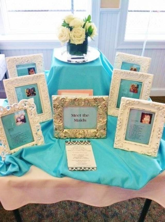 wedding nail designs party bridal shower 2032741 weddbook