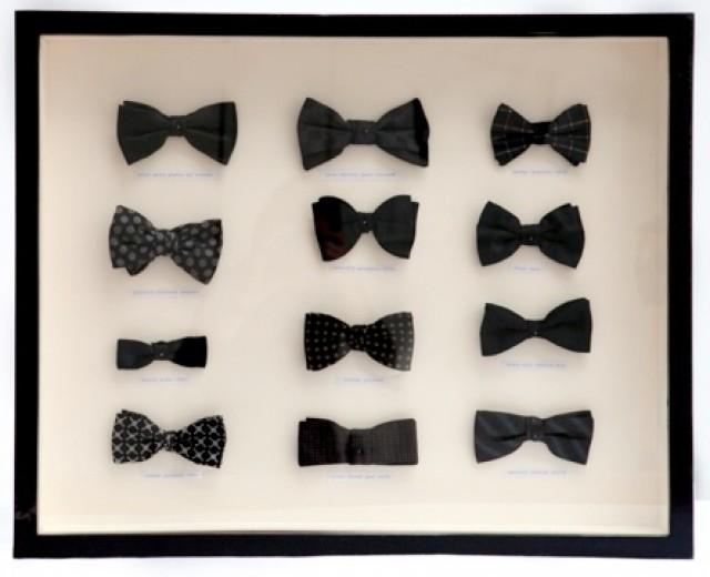 Groom bow tie art 2036995 weddbook voltagebd Choice Image