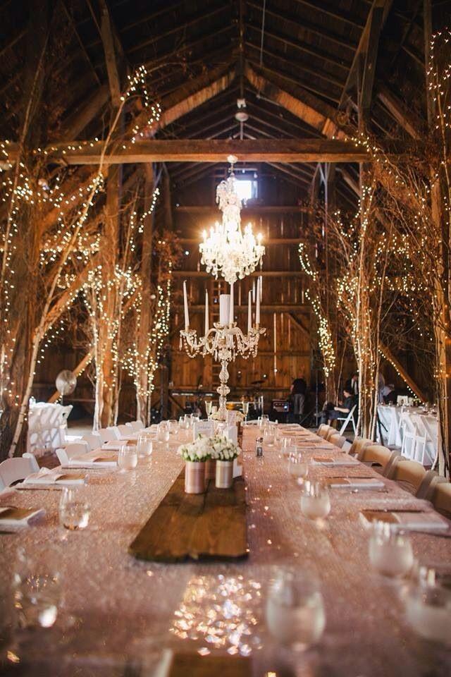 Barn wedding barn wedding 2038414 weddbook junglespirit Image collections