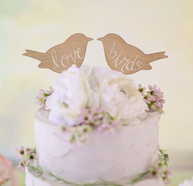 Wedding Cake Topper I Have Always Know It Was You Country ...