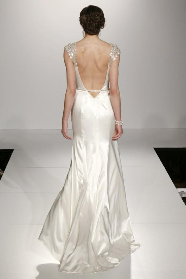 Best Designer Wedding Dresses Vera Wang Amp More