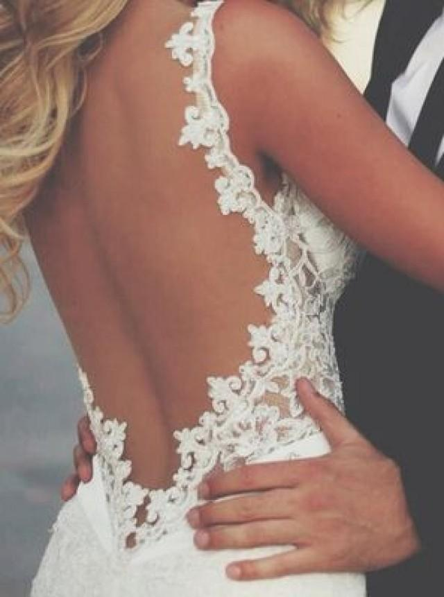 Wedding Dresses Sass Wedding Dresses For Bride 2047288 Weddbook