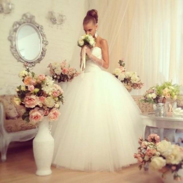 Diy Bouquet For Him