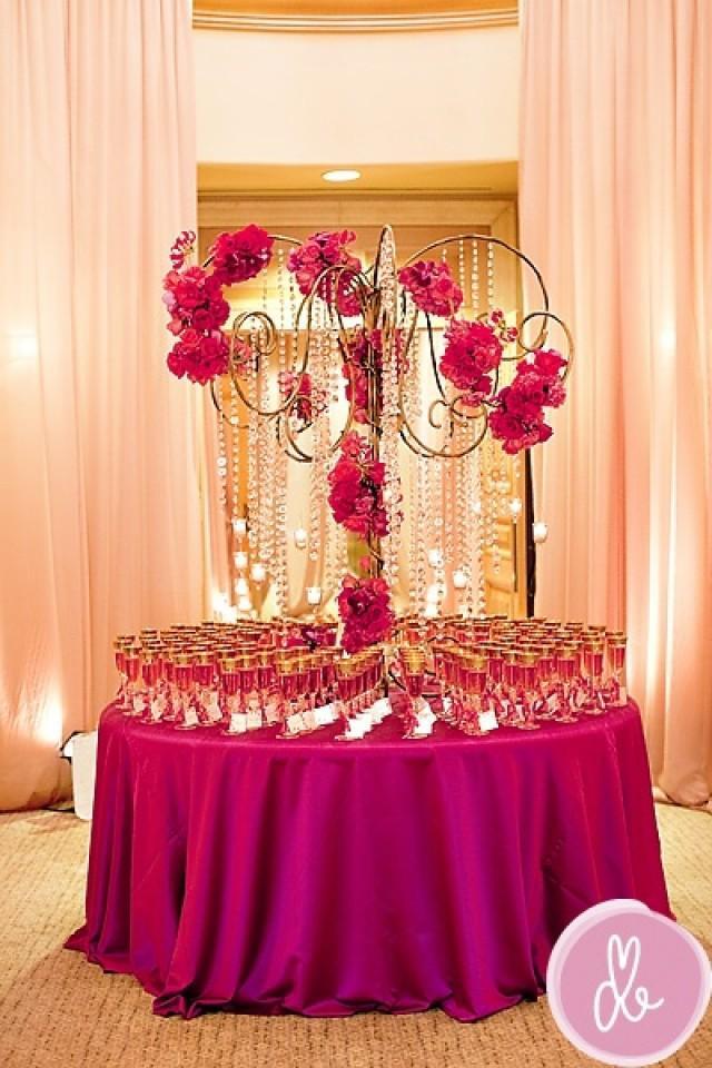 Wedding Escort Card Wedding Escort Place Card Table Ideas 2048268