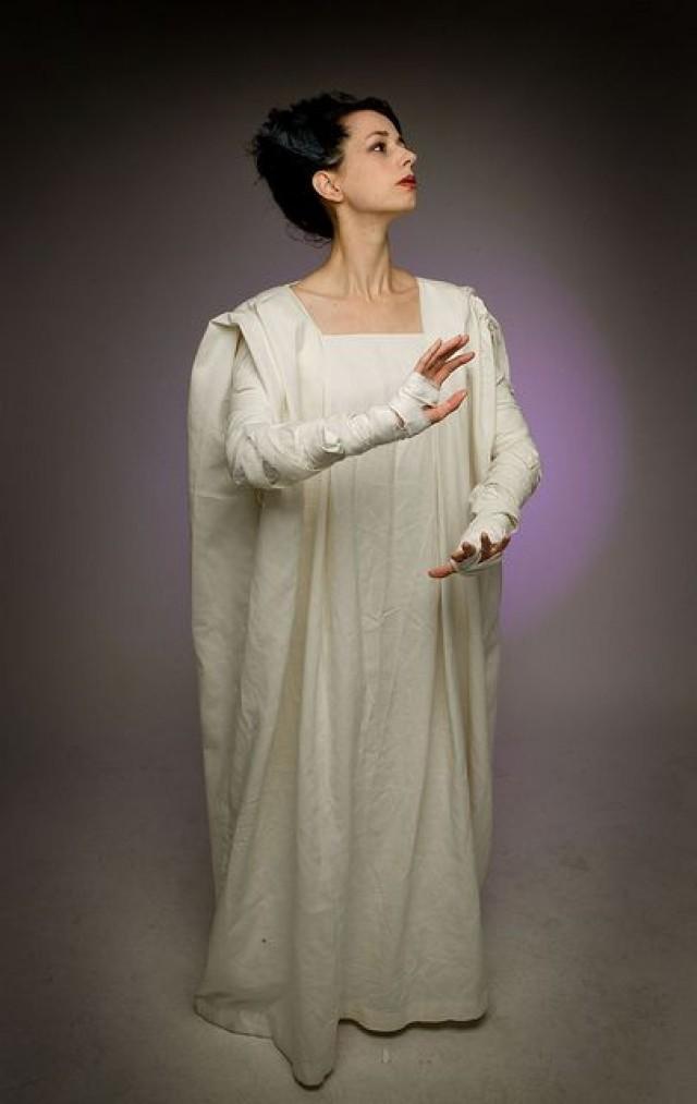 Halloween Bride Of Frankenstein 2048408 Weddbook