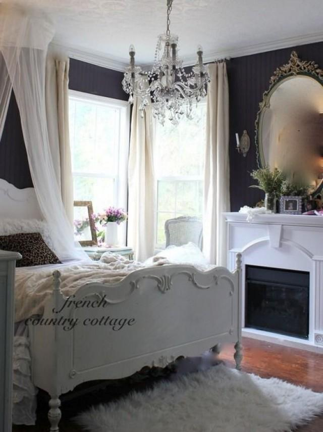 Country Wedding   French Country Bedroom Perfection   2049379   WeddbookCountry Wedding   French Country Bedroom Perfection   2049379  . French Boudoir Bedroom Images. Home Design Ideas