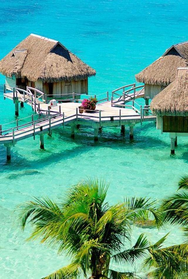 Amazing Beach Cottages In Maldives Of Honeymoon 2049814
