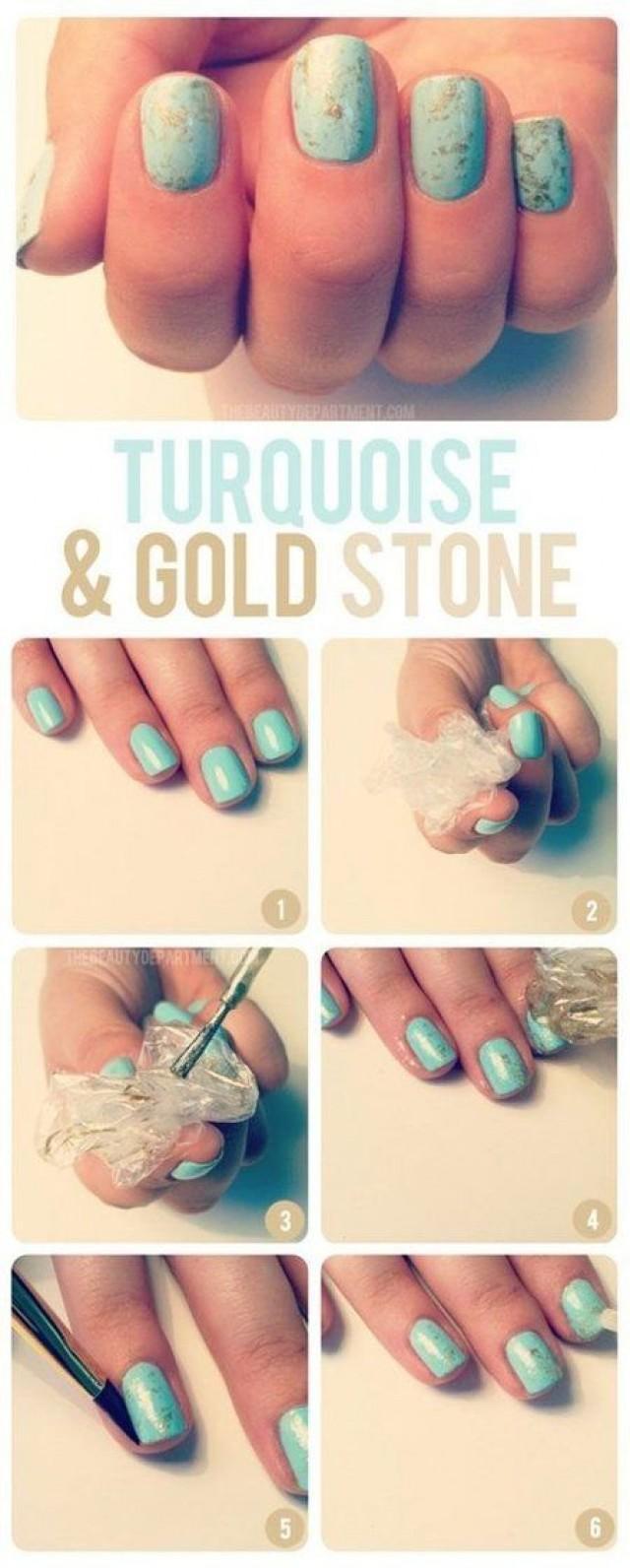 Как сделать в домашних условиях рисунки на ногтях с иголкой 45