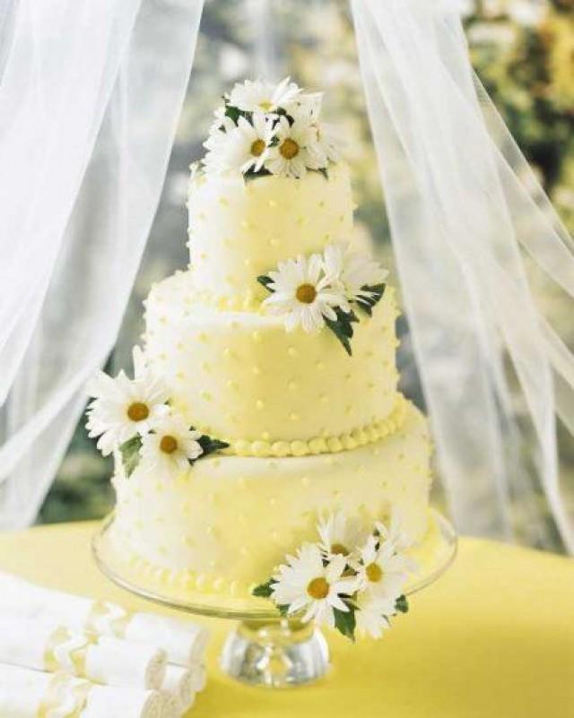 Cake - Wedding Cakes #2054045 - Weddbook