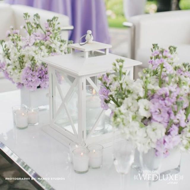 Wedding Theme Elegance 2055335 Weddbook