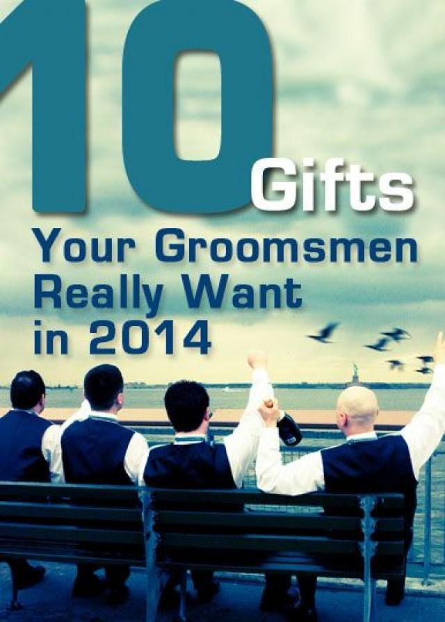 Gift Ideas For Bestman And Ushers Unique Groomsmen Gift Ideas Beer
