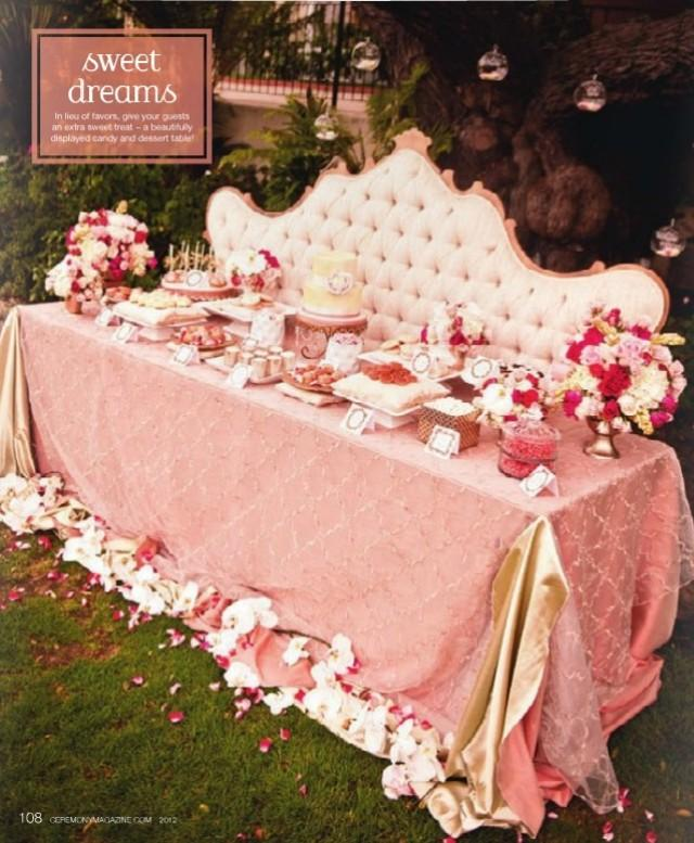 Victorian wedding victorian wedding inspiration 2056597 weddbook junglespirit Gallery