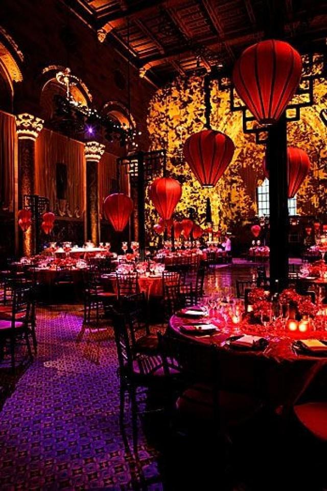 Oriental Wedding Chinese Weddings 2057143 Weddbook