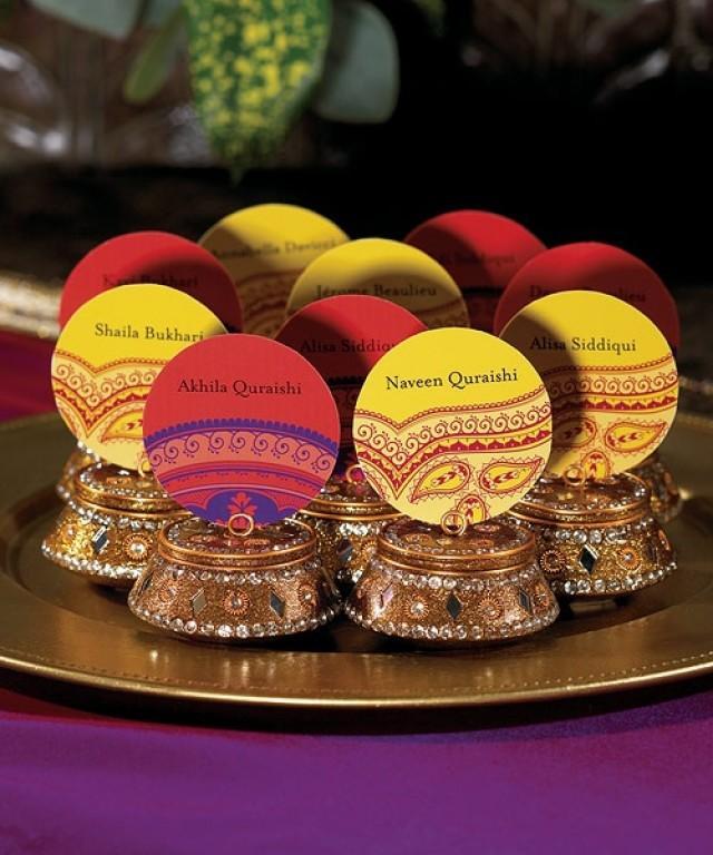 Indian Wedding Indian Wedding 2057932