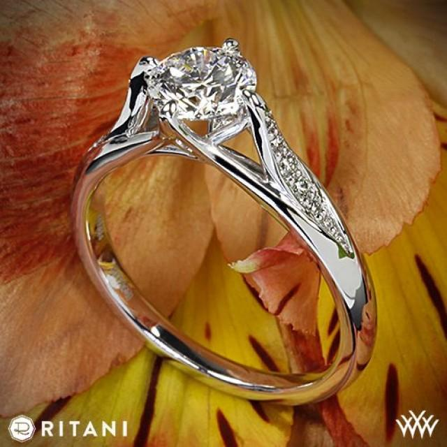 Platinum Ritani Modern Tulip Diamond Engagement Ring. Magnetic Rings. Shape Diamond Wedding Rings. Winter Inspired Engagement Engagement Rings. Golden Lion Rings. Onyx Stone Wedding Rings. Teal Wedding Rings. India Name Engagement Rings. Extra Large Wedding Rings
