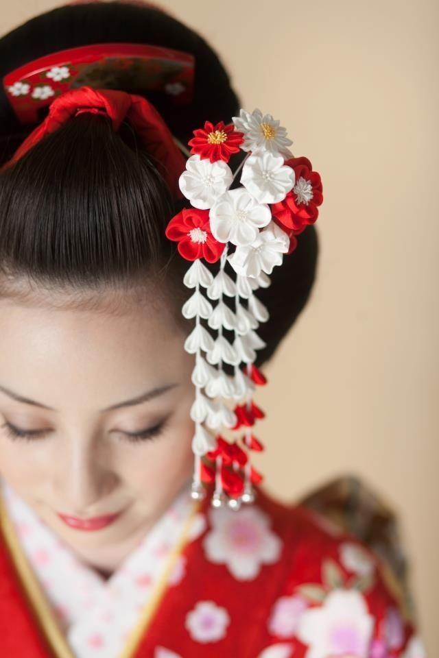 th232me de mariage mariage japonais ���� � ������ 2059057