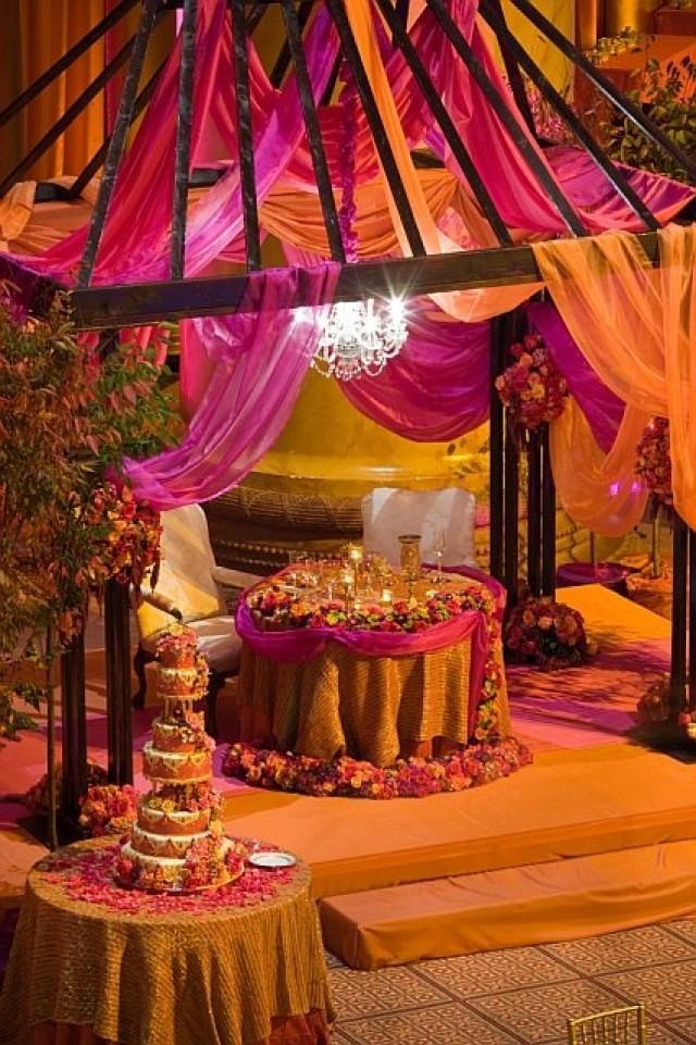 Indian Wedding Weddings 2059258 Weddbook