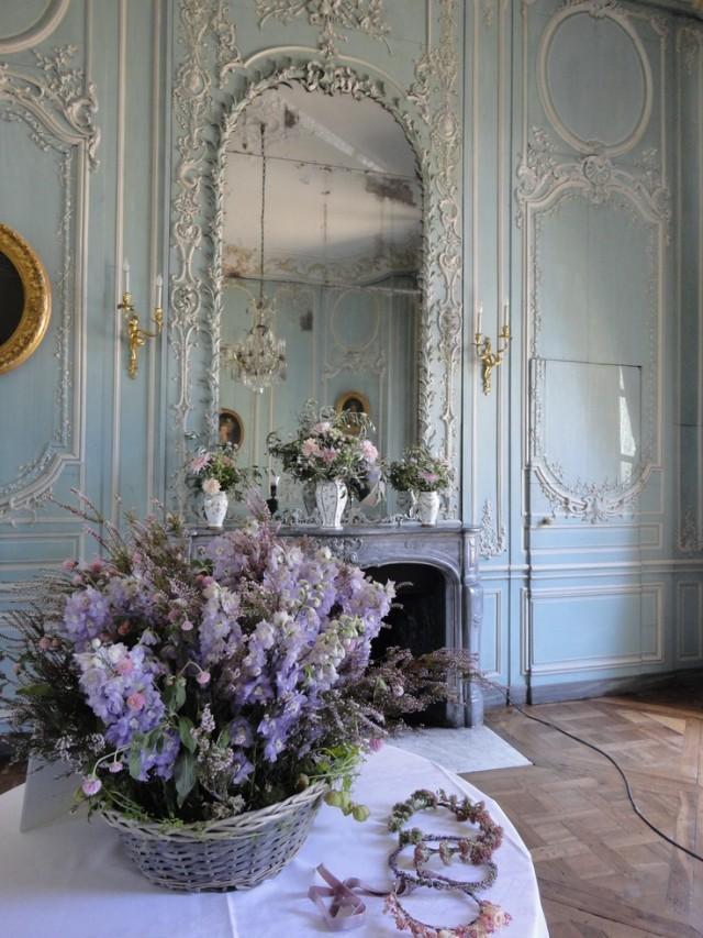decor parisian paris wedding themed weddings la oh weddbook inspirations ever