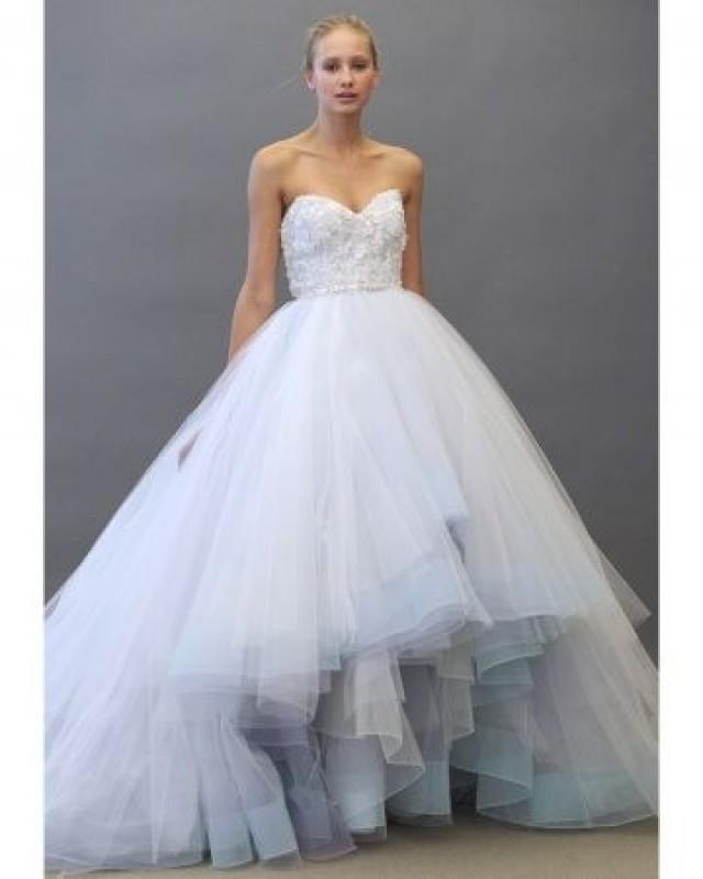 Pastel Wedding Lazaro 2062799 Weddbook