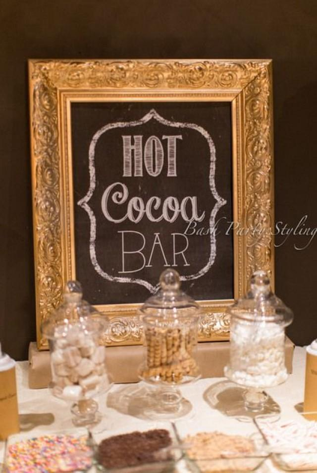 travel vintage love is a journey bridalwedding shower party ideas 2062839 weddbook
