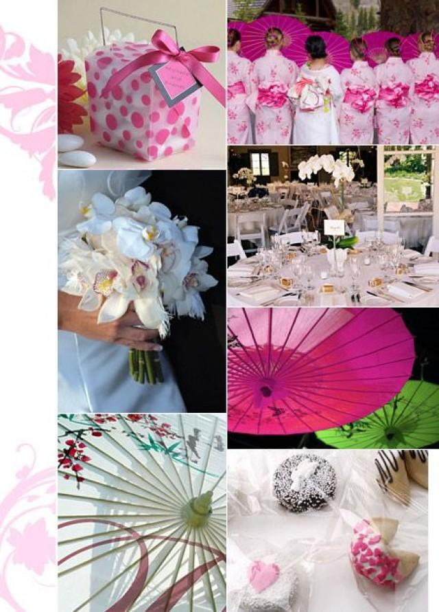 wedding theme japanese wedding 2063761 weddbook