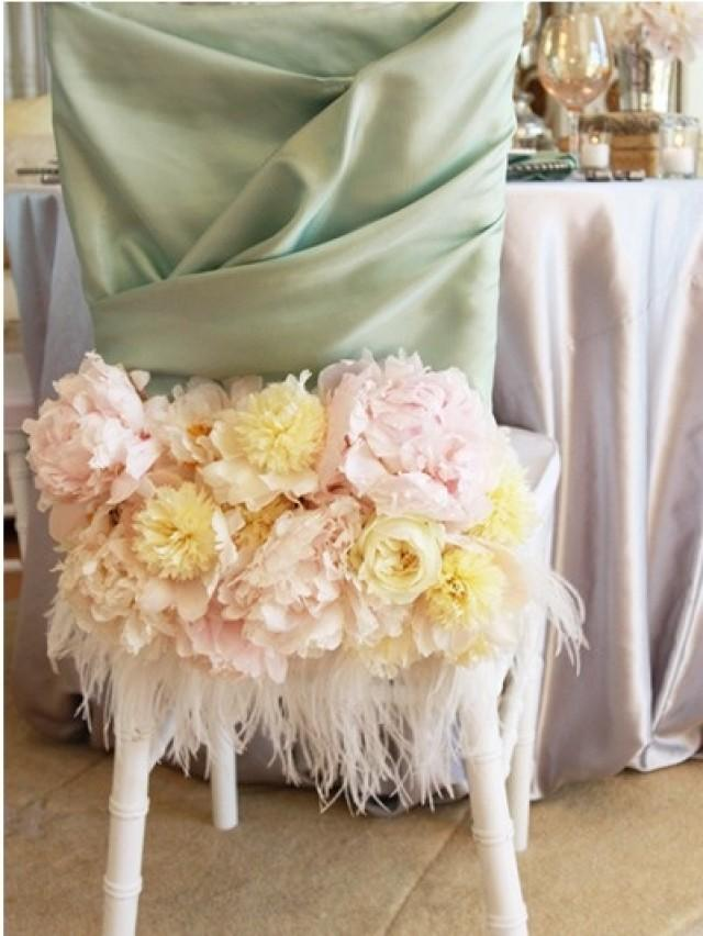 Wedding Chairs Party Chair Covers Decor 2064229 Weddbook
