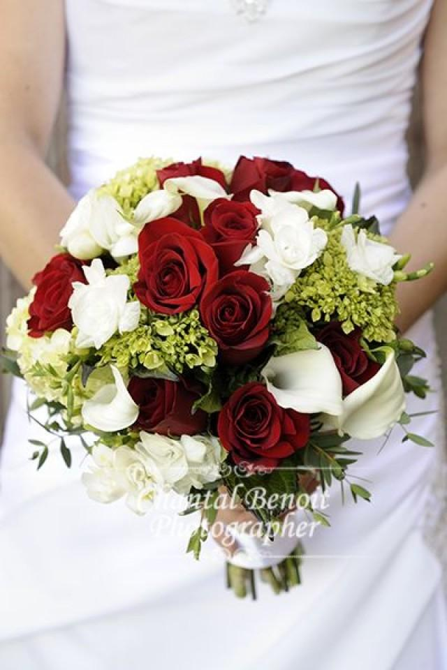 Boutonnieres wedding bouquet red and white roses 2067857 weddbook mightylinksfo