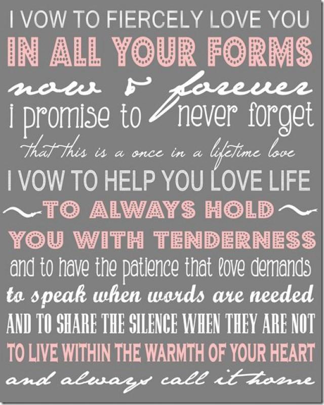 Wedding Quotes Valentine S Day Subway Art Printable 2067935