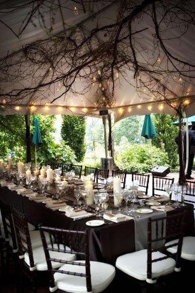 Pinterest Dinner Party Ideas Part - 22: Weddbook