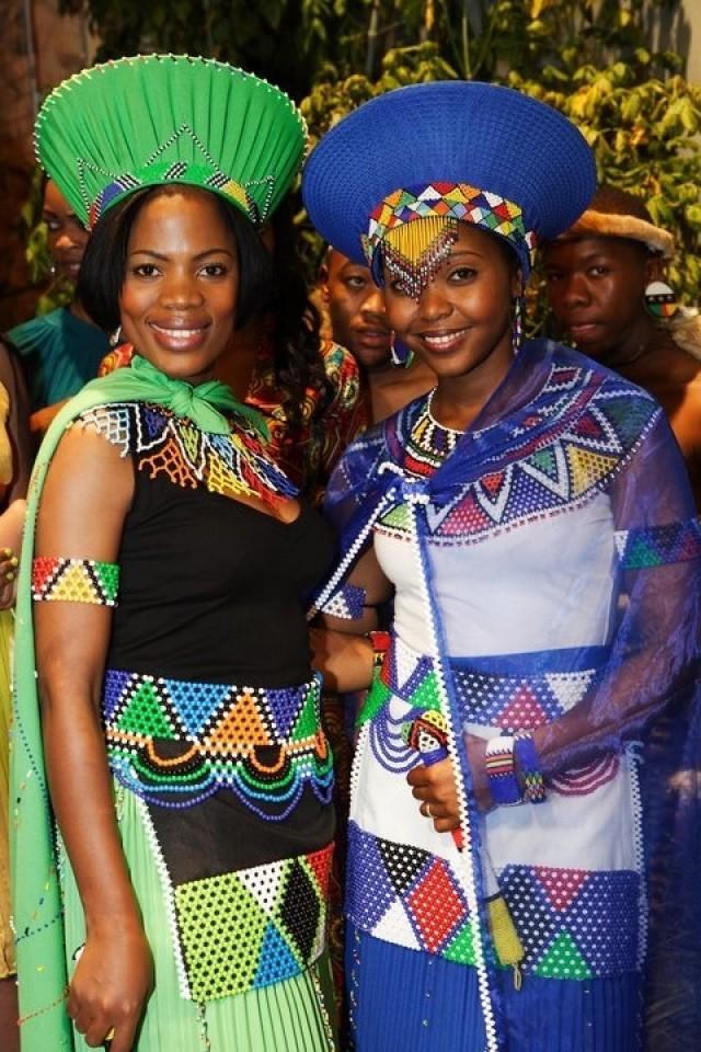 e0998a3b9b1 Traditional Wedding - South African Wedding  2069116 - Weddbook