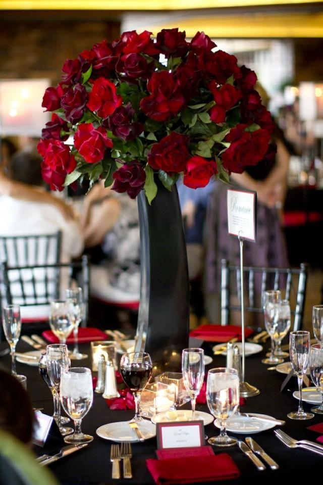 Kat ros wedding