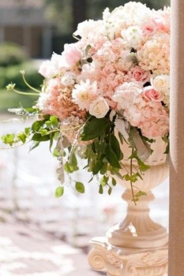 Pink Wedding Wedding Pink 2074688 Weddbook