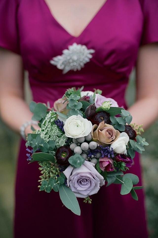 Zoe hanna wedding