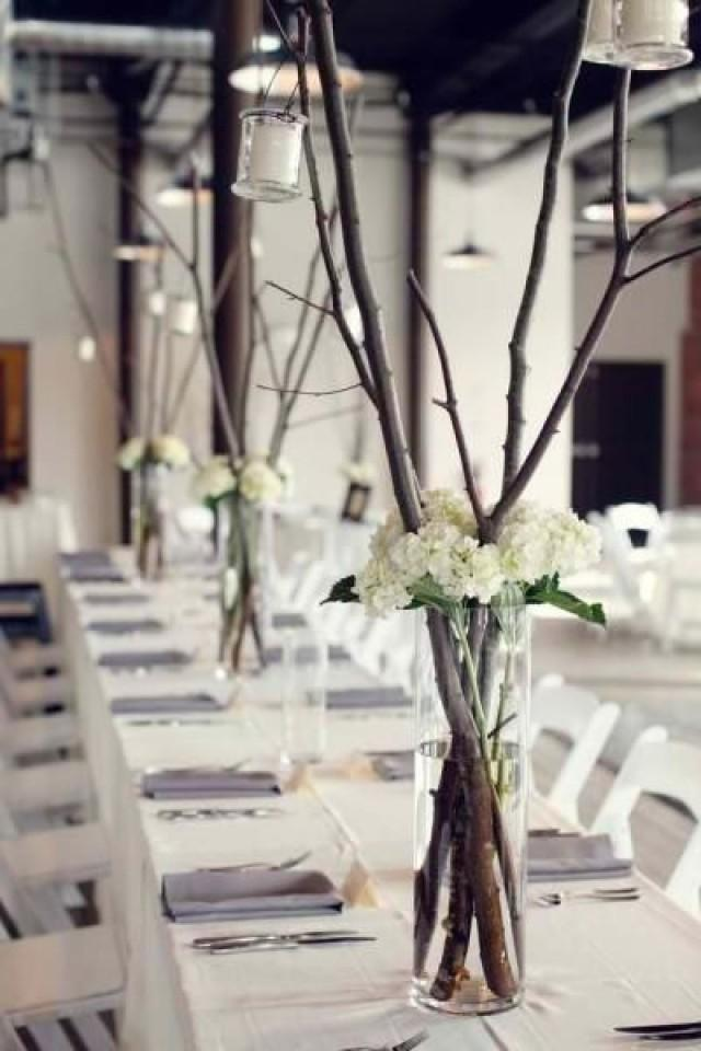 Black And White Wedding Black White Wedding Ideas 2077185