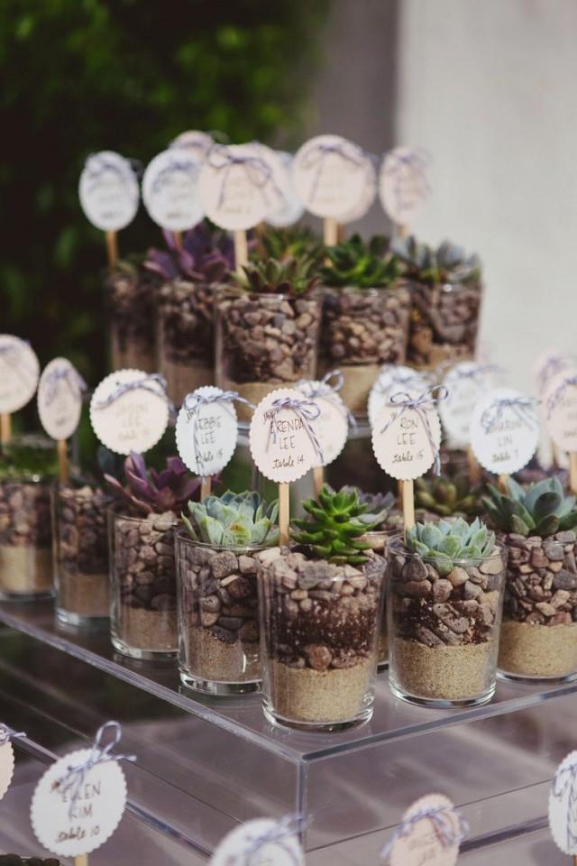 Wedding Escort Card Wedding Escort Place Card Table Ideas 2082162 Weddbook