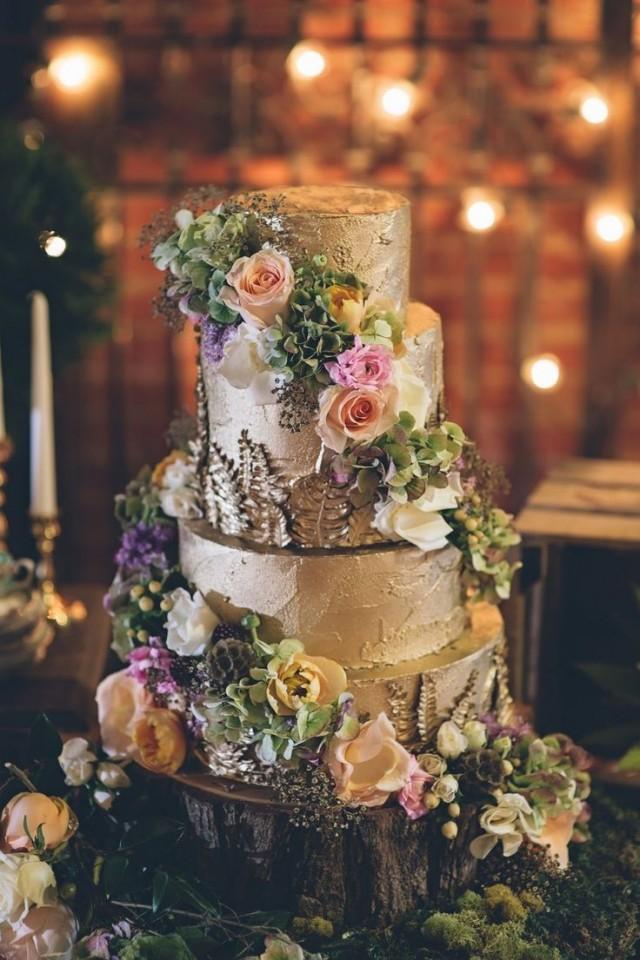 Pinterest Wedding Trends 2019: The Hottest Decor, Dress