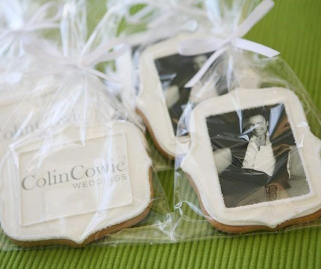 Wedding Favors Food: Favorite Favors For A Fun Wedding #2083252