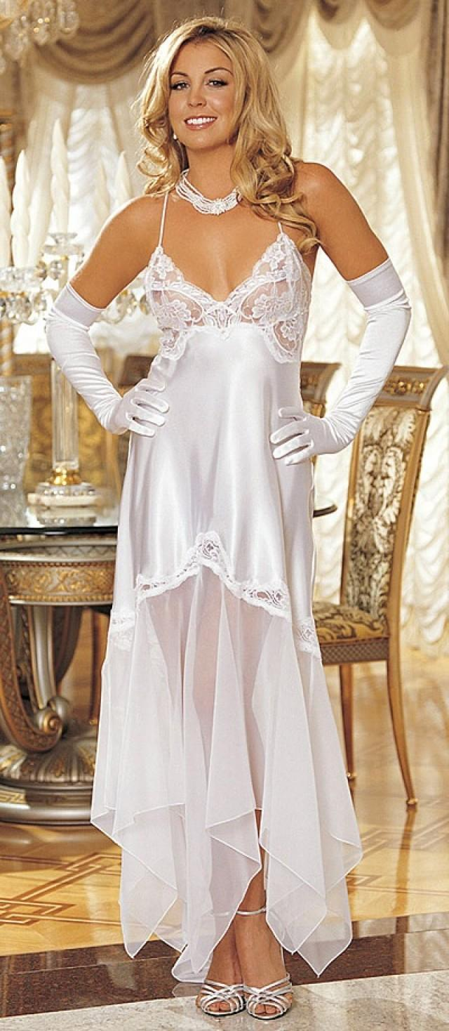 Lingerie Bridal Dresses – Fashion dresses