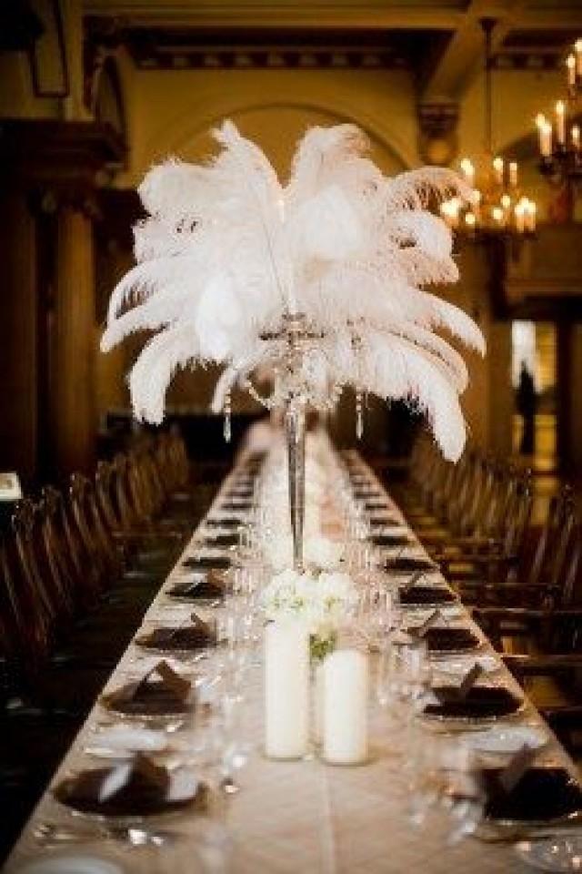20s Wedding Great Gatsby Art Deco Styles 2088478 Weddbook