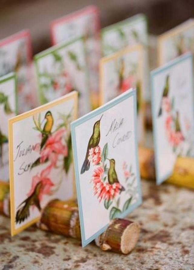 wedding escort card   escort card displays  2089820